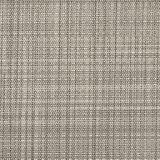 Naugahyde Casablanca 82 Tunisian Gray Upholstery Fabric