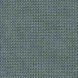 Tempotest Michelangelo 50964-17 Indoor/Outdoor Upholstery Fabric