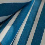 Sunbrella Shore Regatta 58032-0000 Elements Collection Upholstery Fabric