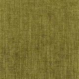 Stout Hennessey Olive 11 Welcome Home Collection Multipurpose Fabric