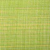 Bella-Dura Grasscloth Green 28734A2 / 32558A1-3 Upholstery Fabric