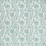 Kravet Wollerton Chambray 15 Greenwich Collection Multipurpose Fabric