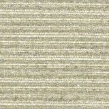 Stout Larson Driftwood 1 Comfortable Living Collection Indoor Upholstery Fabric