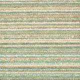 Stout Moritz Seaspray 4 New Beginnings Performance Collection Indoor Upholstery Fabric