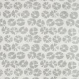 Kravet Echino Fog 11 Terrae Prints Collection Multipurpose Fabric