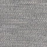 Perennials Whippersnapper Platinum Rodeo Drive Collection Upholstery Fabric