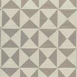 Clarke and Clarke Adisa Taupe F0952-03 Drapery Fabric