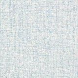 Stout Pippin Blue 2 Comfortable Living Collection Indoor Upholstery Fabric