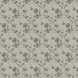 Fabricut Mizu Azure 96598 Color Studio Clean Collection Indoor Upholstery Fabric