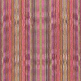 Clarke and Clarke Sitora Magenta / Flamingo F0932-04 Multipurpose Fabric