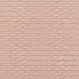 Baker Lifestyle Oreto Spice PP50447-3 Homes and Gardens III Collection Multipurpose Fabric