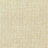 Stout Malena Sand 1 Rainbow Library Collection Multipurpose Fabric