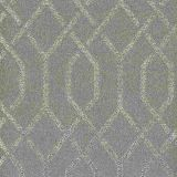 Stout Tycoon Gunmetal 3 Compliments Collection Multipurpose Fabric