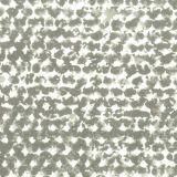 Stout Puccini Dove 2 Rainbow Library Collection Multipurpose Fabric