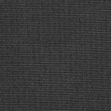Sunbrella Logan Graphite SLI 50045 18 137 European Collection Sling Upholstery Fabric