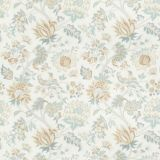 Kravet Lambrook Vapor 15 Greenwich Collection Multipurpose Fabric
