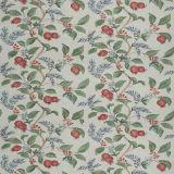 Fabricut Arboretum Emerald 4243 Vignettes Collection by Kendall Wilkinson Multipurpose Fabric