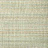 Bella-Dura Grasscloth Glacier 28734A2 / 32558A1-9 Upholstery Fabric