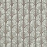 Kravet Synchronise Pewter 34950-11 Malibu Collection by Sue Firestone Multipurpose Fabric