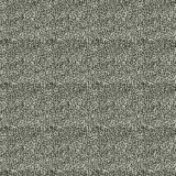 Fabricut Soukii Charcoal 4220 Vignettes Collection by Kendall Wilkinson Indoor Upholstery Fabric