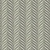 Stout Teawagon Charcoal 4 Rainbow Library Collection Multipurpose Fabric