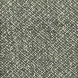 Stout Foundation Steel 2 No Boundaries Performance Collection Indoor Upholstery Fabric