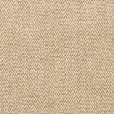 Stout Chibuzo Caramel 1 African Expedition Collection Indoor Upholstery Fabric
