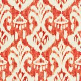 Stout Confine Tile 4 Rainbow Library Collection Multipurpose Fabric