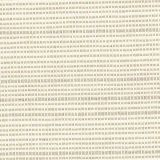 Stout Memphis Sand 1 Take it Easy Indoor/Outdoor Collection Upholstery Fabric