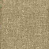 Stout Lipari Nut 12 Myth Drapery FR Textures Collection Drapery Fabric