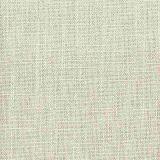 Stout Salon Dove 1 Naturals II Collection Multipurpose Fabric