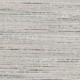 Fabricut Onomatopoeia Dove 77165-05 Chromatics Collection Multipurpose Fabric