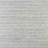 Stout Althea Fog 3 Color My Window Collection Drapery Fabric