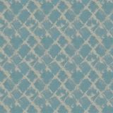 Stout Leesport Baltic 4 Color My Window Collection Multipurpose Fabric