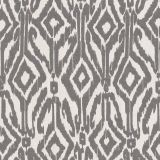 Perennials Odyssey Pumice Road Trippin Collection Upholstery Fabric