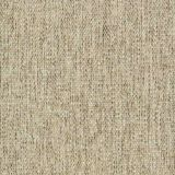Stout Acosta Burlap 2 New Beginnings Performance Collection Indoor Upholstery Fabric