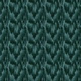 Fabricut Wayfarer Peacock 75412-01 Color Studio Collection Indoor Upholstery Fabric