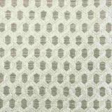 Stout Finch Stone 1 Color My Window Collection Drapery Fabric
