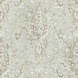 Stout Mazer Granite 3 Comfortable Living Collection Multipurpose Fabric