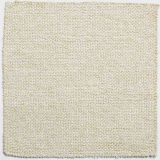 Bella-Dura Loomis Ivory 27879A4-25 Upholstery Fabric