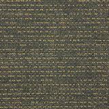 Sunbrella Force Slate 5319-0002 Sling Upholstery Fabric