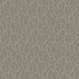 Mayer Samba Dove 463-026 Good Vibes Collection Indoor Upholstery Fabric