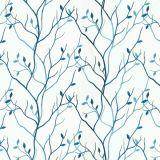 Stout Mojo Delft 2 Comfortable Living Collection Multipurpose Fabric