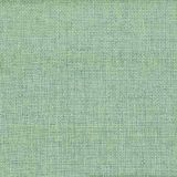Stout Pucker Teal 1 Comfortable Living Collection Multipurpose Fabric