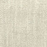 Stout Wideangle Oatmeal 1 Rainbow Library Collection Multipurpose Fabric
