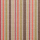 Guaranteed in Stock Sunbrella Solano Fiesta 56098-0000 Upholstery Fabric