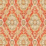 Stout Ephesus Rouge 2 Rainbow Library Collection Multipurpose Fabric