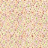 Stout Lurgan Sorbet 2 Rainbow Library Collection Multipurpose Fabric