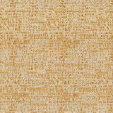 Stout Mcbride Toffee 1 City Life Collection Drapery Fabric