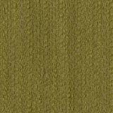Endurepel Coverlet Citrine 21 Indoor Upholstery Fabric